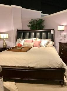 Set #3 Bed